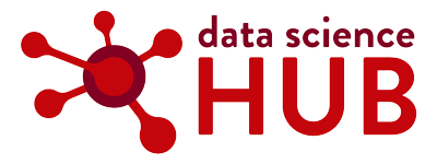 Data Science Hub